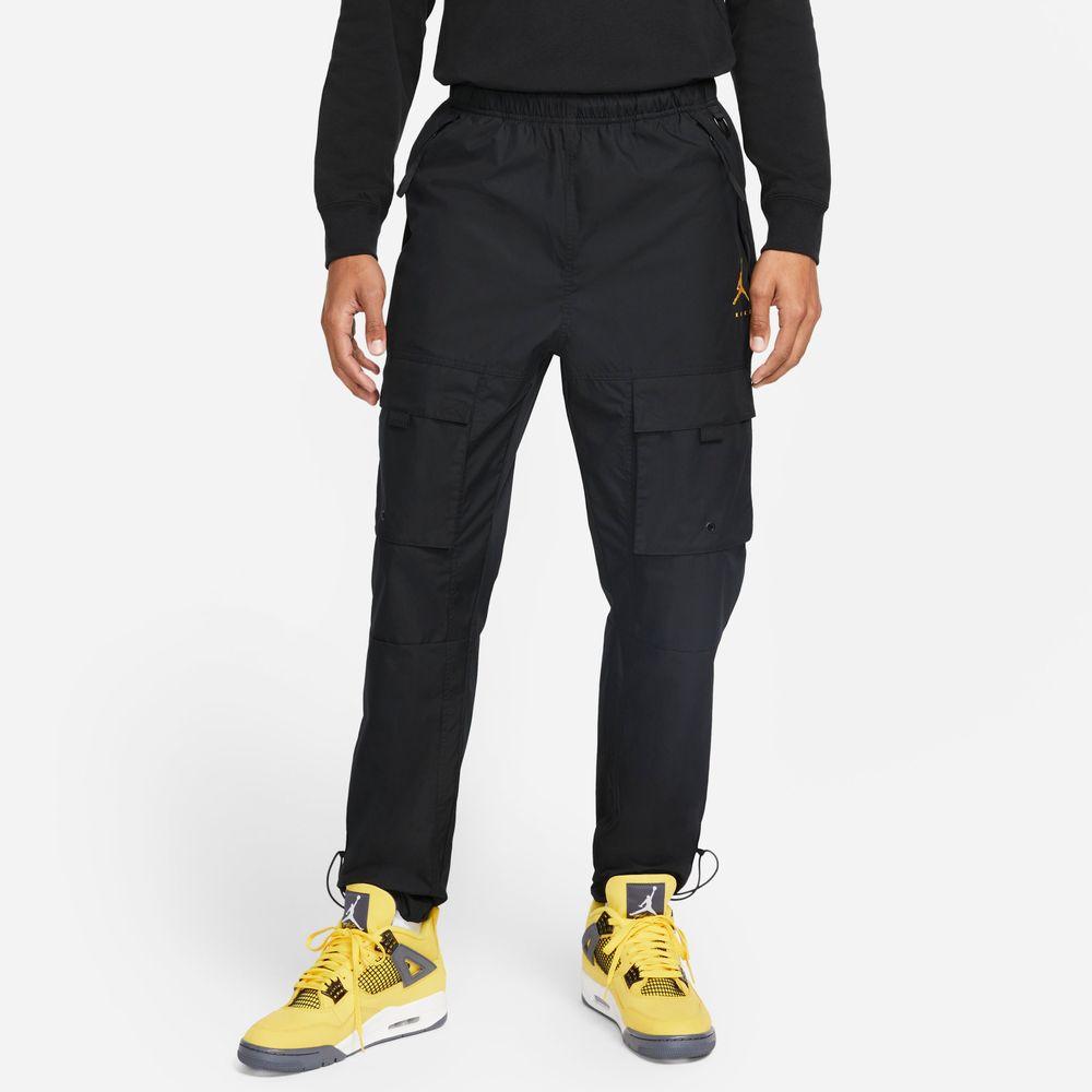 Jordan-Jumpman