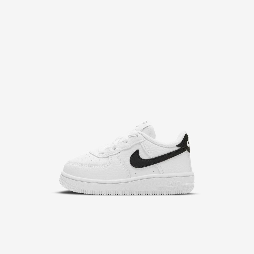 Nike-Force-1