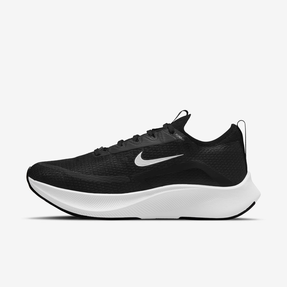 Wmns-Zoom-Fly-4