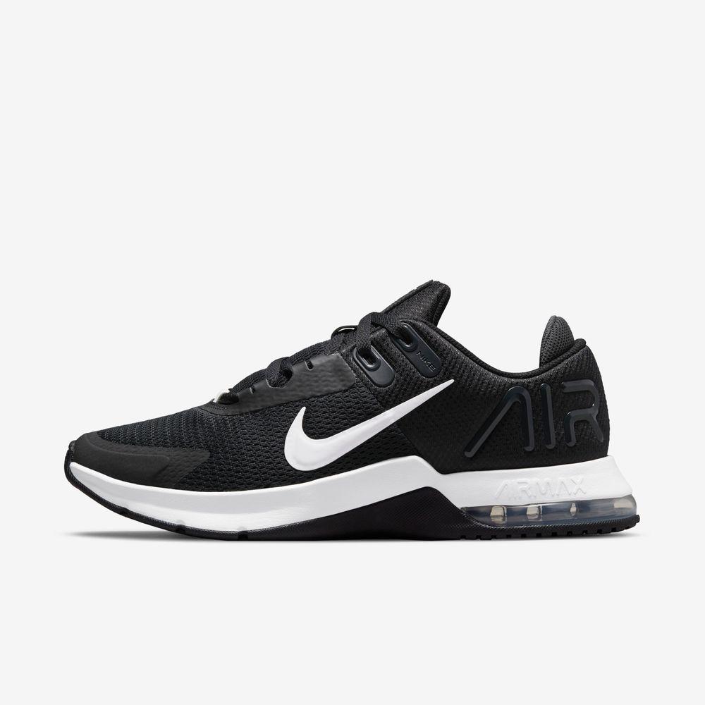 Nike-Air-Max-Alpha-Trainer-4