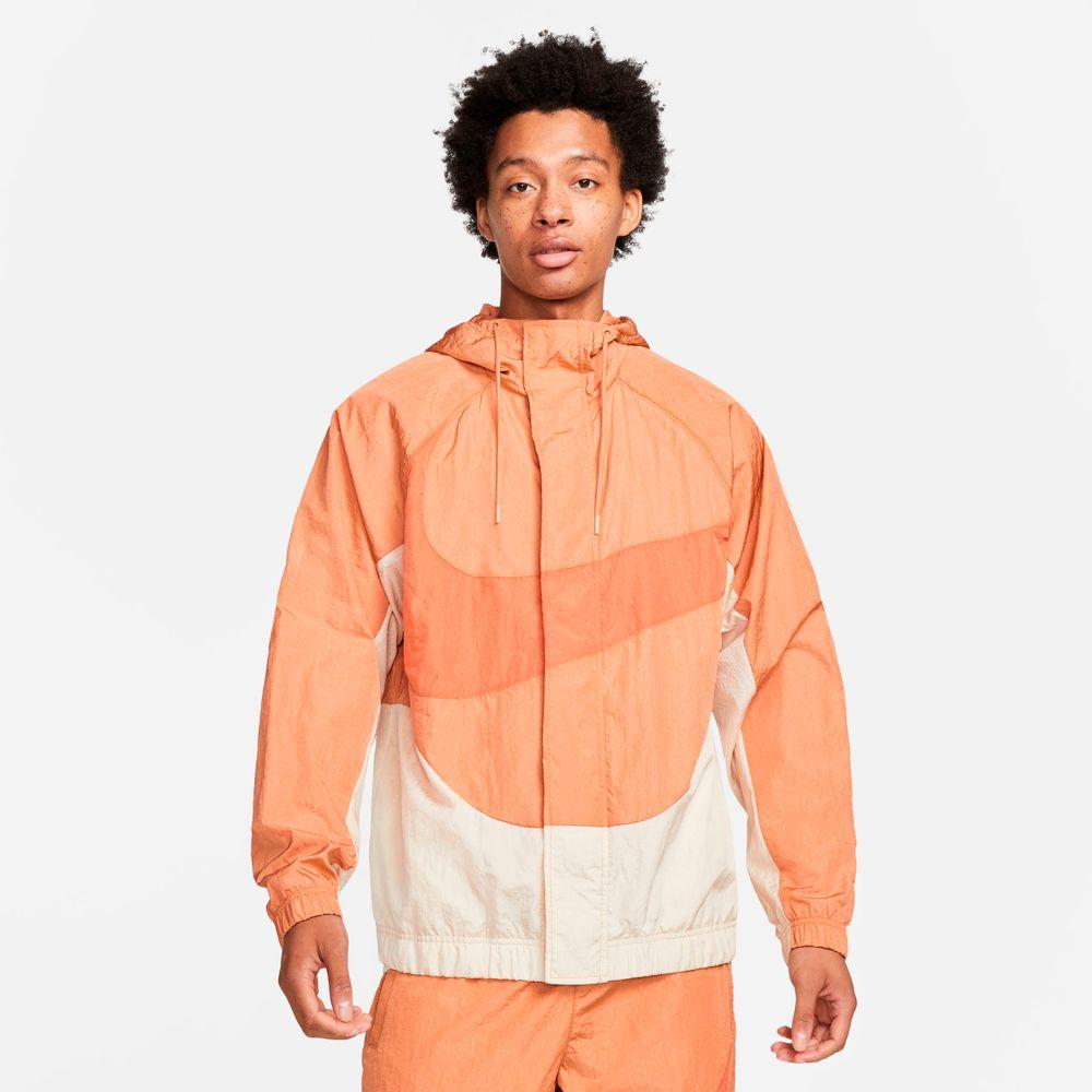 Nike-Sportswear-Swoosh