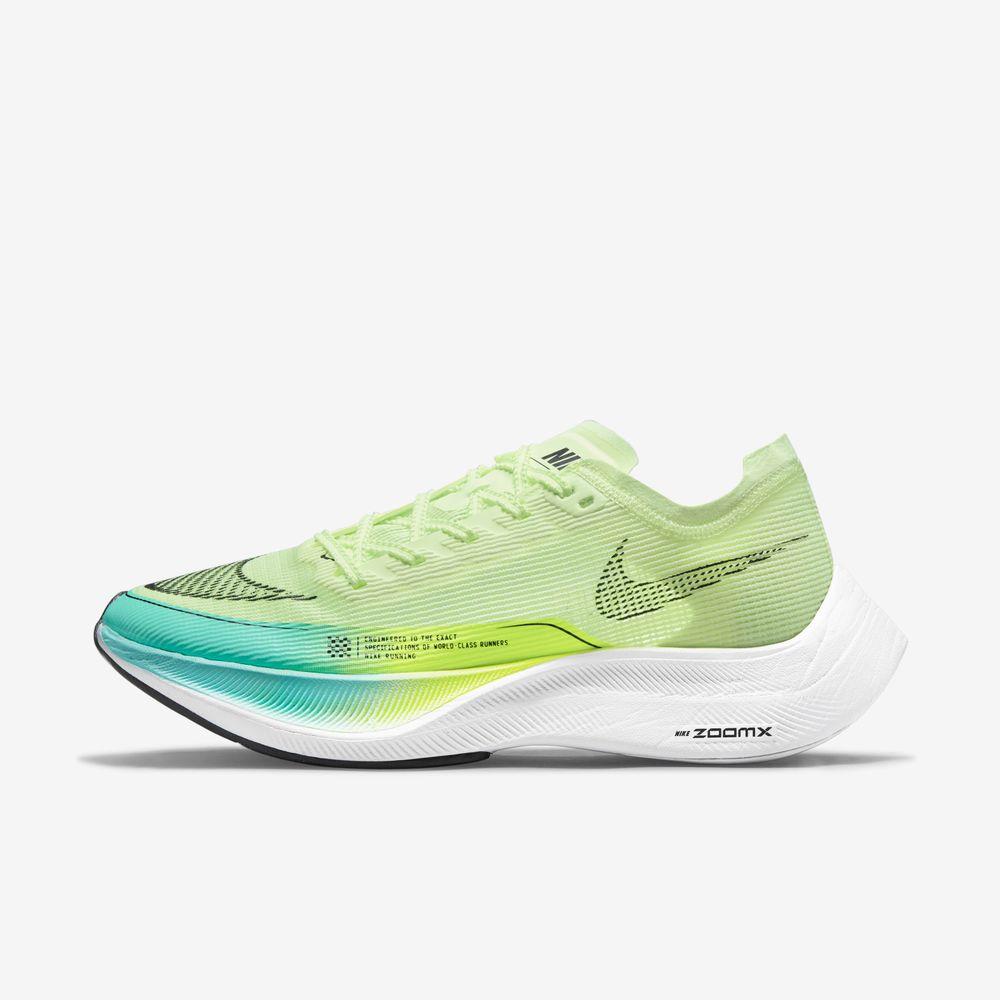 Nike-Zoomx-Vaporfly-Next--2