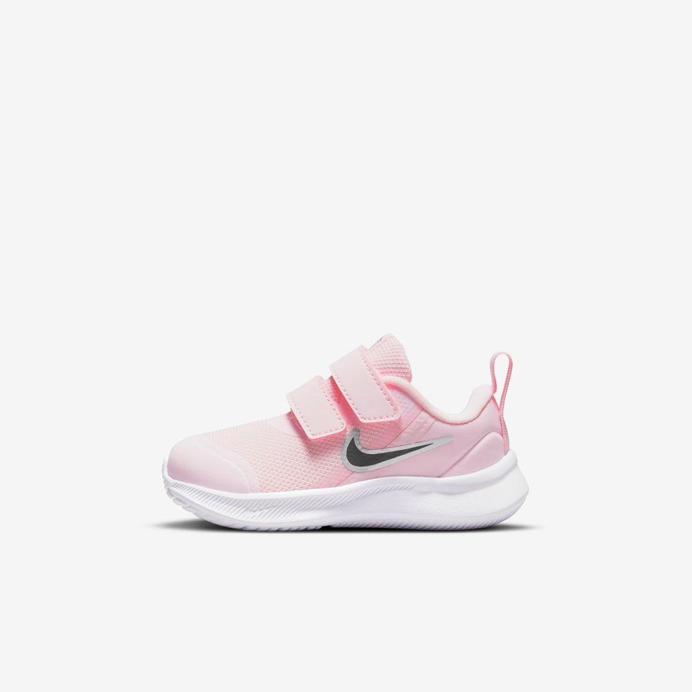 Nike-Star-Runner-3