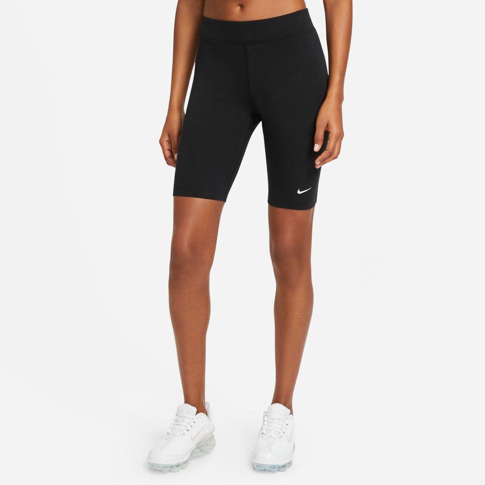 Nike-Sportswear-Essential