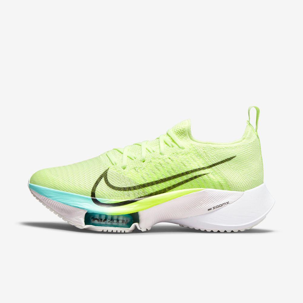 Nike-Air-Zoom-Tempo-Next-