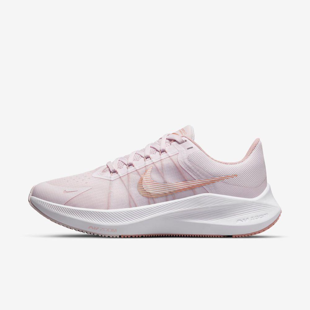 Nike-Winflo-8