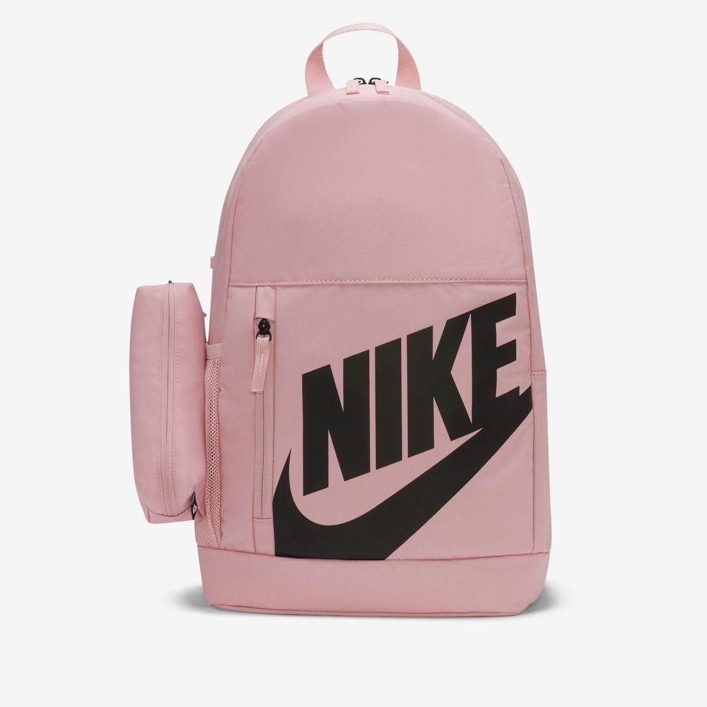 Nike-Elemental