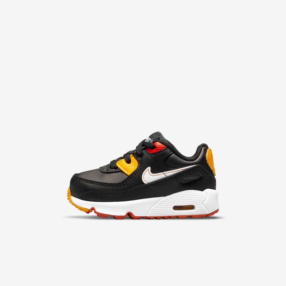 Nike-Air-Max-90