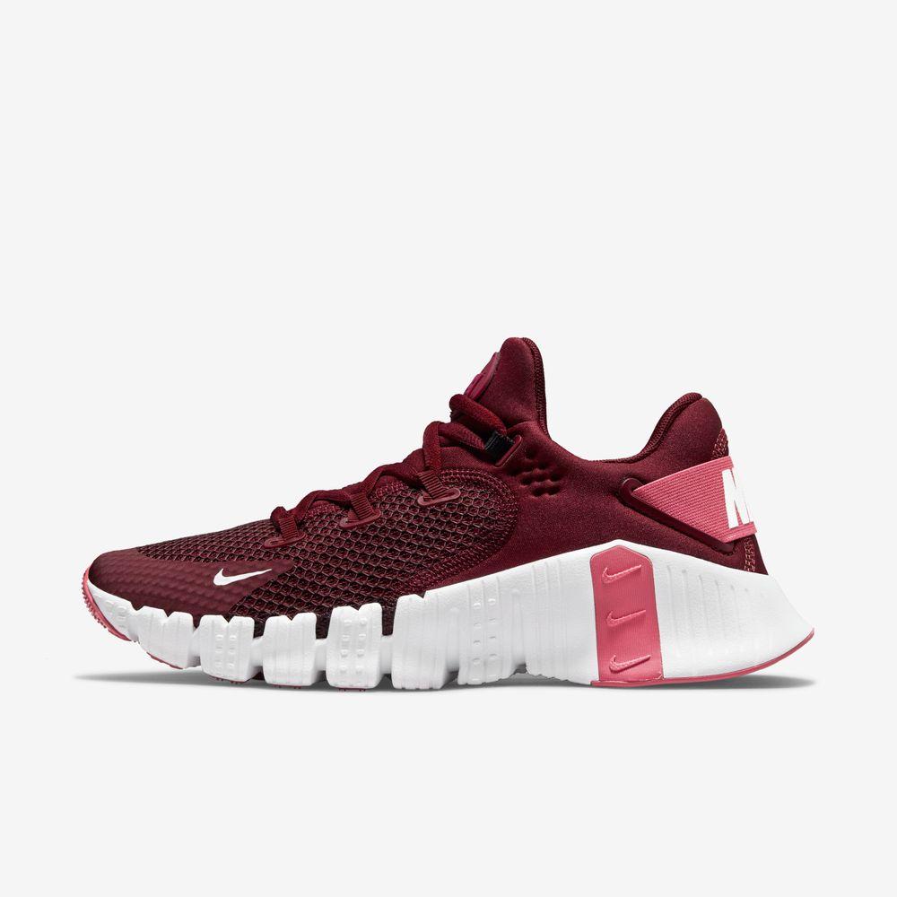 Nike-Free-Metcon-4