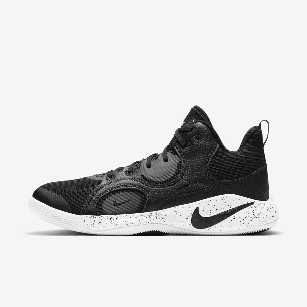Nike-Fly.By-Mid-2