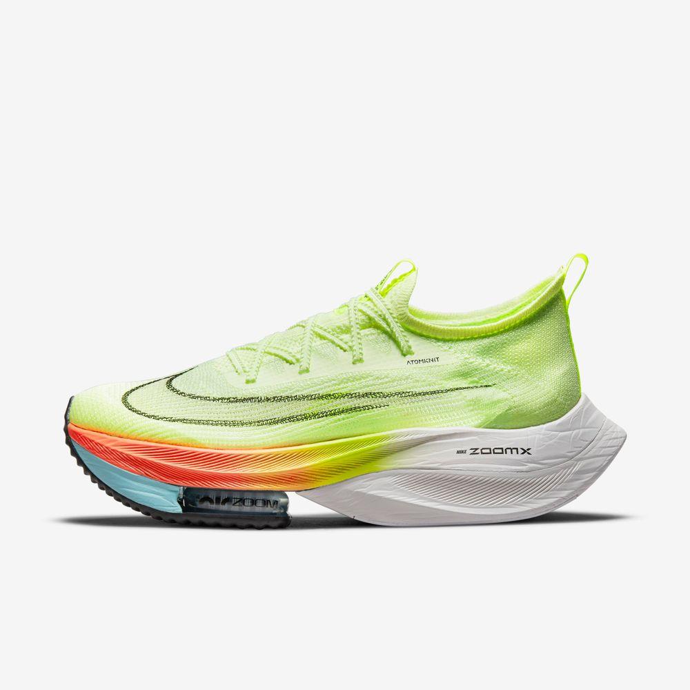 Nike-Air-Zoom-Alphafly-Next-