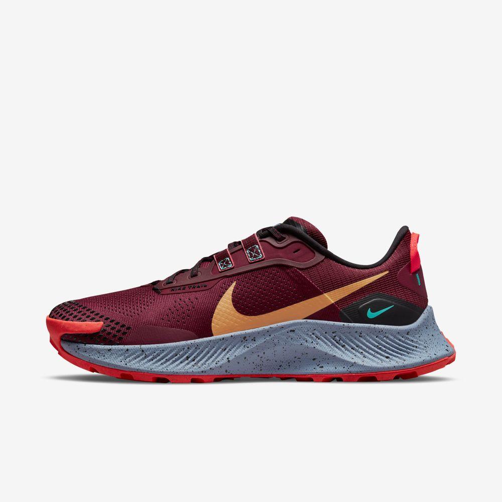 Nike-Pegasus-Trail-3