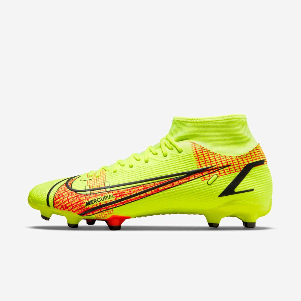 Nike-Mercurial-Superfly-8-Academy-Mg