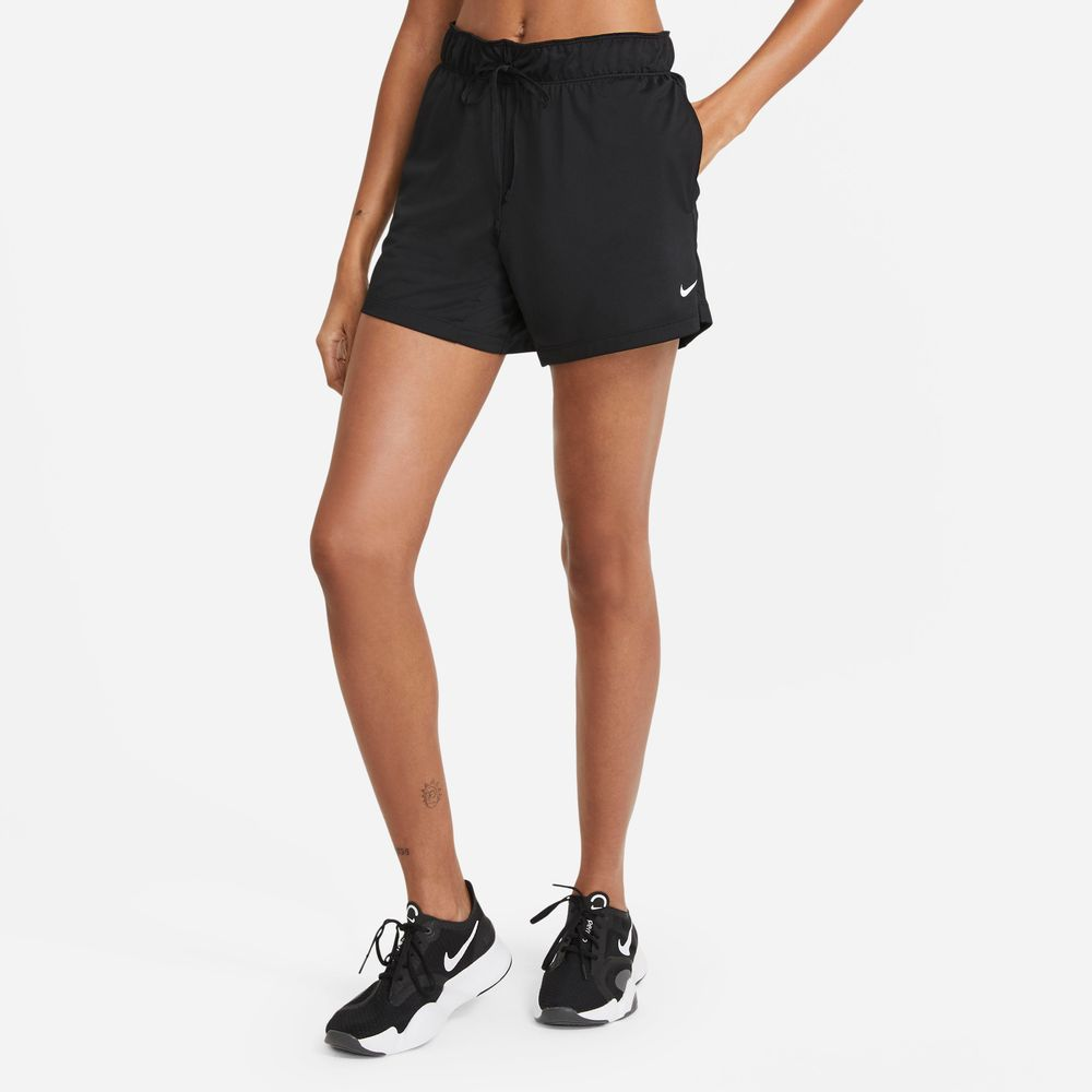 Nike-Dri-Fit-Attack