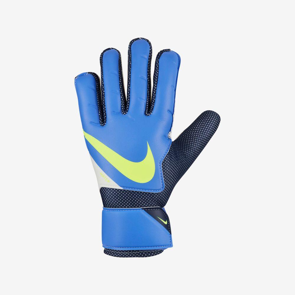 Nike-Goalkeeper-Match