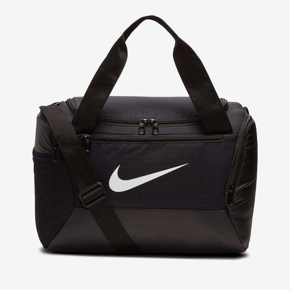 Nike-Brasilia
