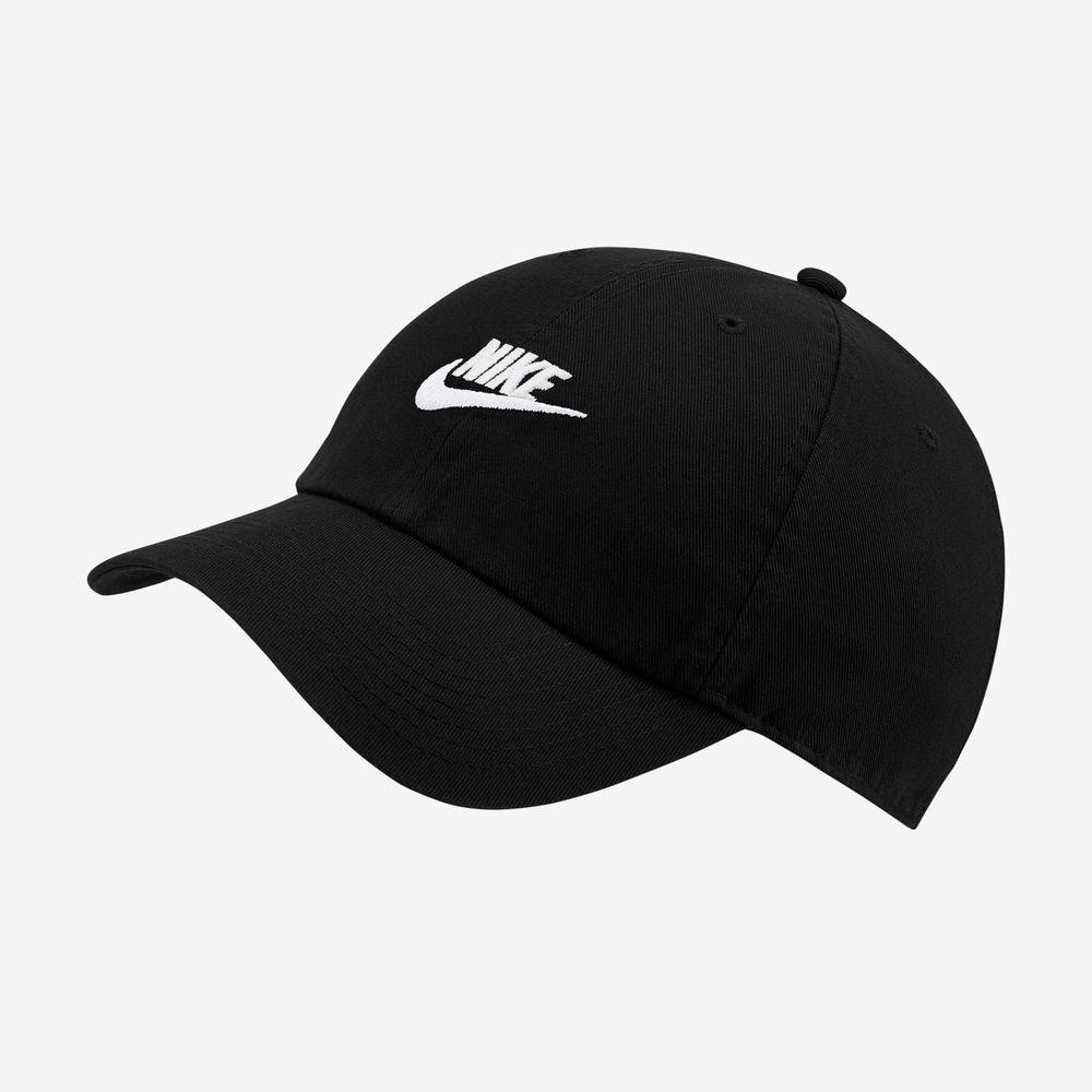 Nike-Sportswear-Heritage86-Futura-Washed