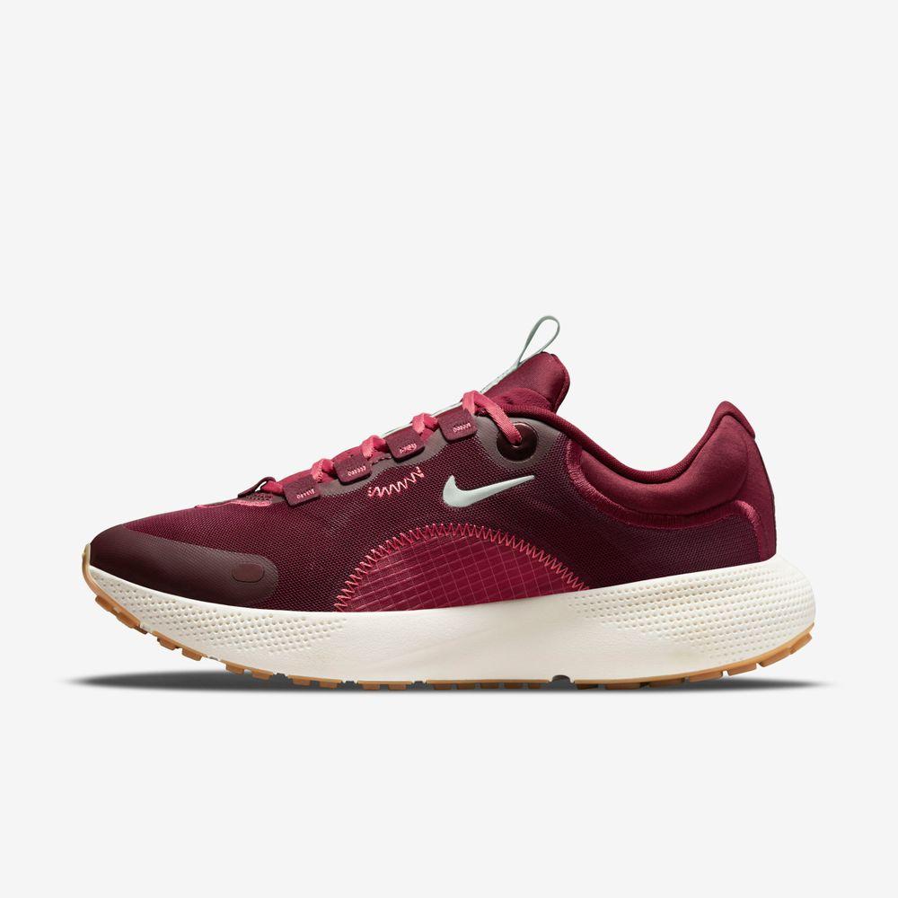 Nike-React-Escape-Run